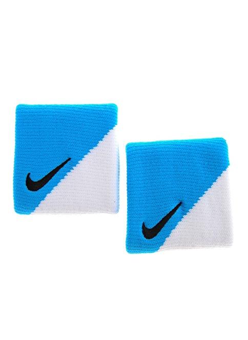 Nike Bileklik Mavi
